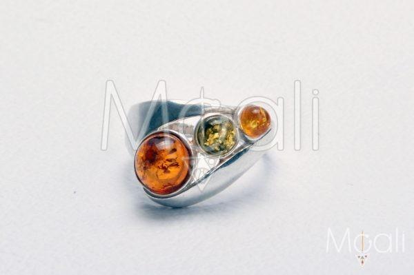 AM044-5300